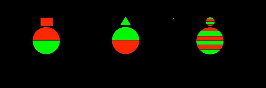 scheidingstonnen1