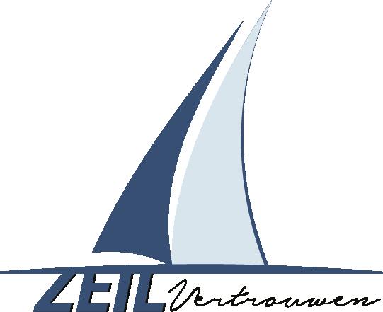 Logo Zeilvertouwen-kleinst