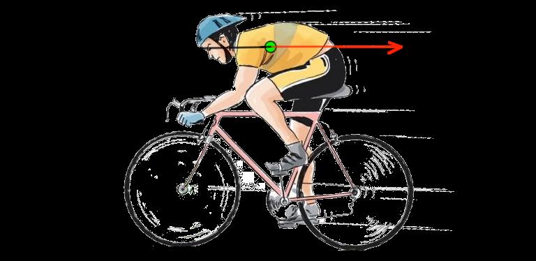 fietser1