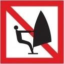 Verboden te surfen