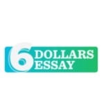 Groepslogo van Group of Professional Academic Writers
