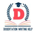 Groepslogo van All students require academic help