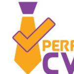 Groepslogo van Perfect CV Editing Tips By Perfect CV Writers
