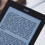 Groepslogo van Expert Essay Writers Online