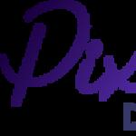 Groepslogo van Pixle Digital - A Group of Professional Animators In USA